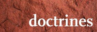 khk_focus_group_doctrines_text_en.jpg