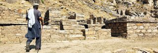 image of Auf den Spuren Gandharas: Forschungsexkursion nach Pakistan