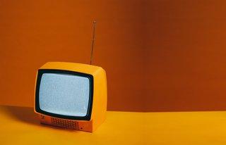 image of Tantra ausleuchten: Fernsehinterview mit CERES-Forscher