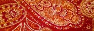 image of KHK Monday Meeting: Textile Metaphern