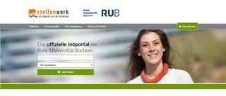 image of Job Offer Student Research Assistant relNet