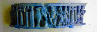 image of Buddhistische Bildnisse in Bits und Bytes