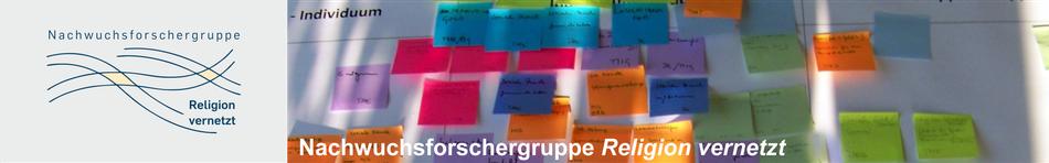 header_vernetzt_schmal_de.png