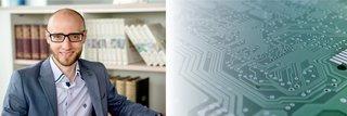 image of Was sind Digital Humanities und was machen sie an der RUB?