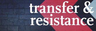khk_concept_group_transfer_en.jpg