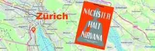 image of Nächster Halt Nirwana: Buddhismusausstellung im Zürcher Museum Rietberg