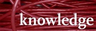 khk_focus_group_knowledge_text_en.jpg