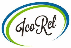 icorel_logo_large.png