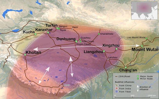 Karte_Buddhist_Road.jpg