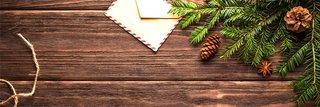 image of Weihnachtsfeier des Fachschaftsrates Religionswissenschaft