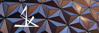image of Startschuss für neues Forschungsprojekt zur Theorie religiöser Evolution