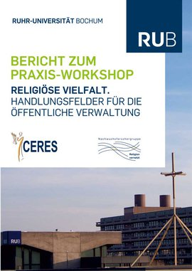 Cover-Bericht-Praxis-Workshop-2014.jpg