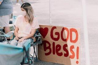 image of Religion und Pandemie: Entangled Religions eröffnet Open Peer Review Sonderheft