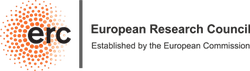 ERC_logo_small.png