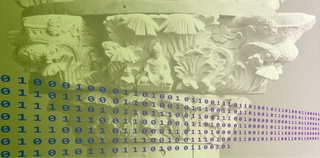 image of New Research Project conceptualises the Digitalisation of Gandhāran Artefacts