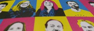 image of Vortrag zum Neujahrsempfang des Kunstmuseums Bochum