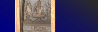 image of Dunhuang Caves and the Aesthetics of Scale