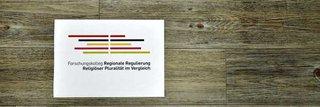 image of Debatte über die Herausforderungen von religiöser Vielfalt: Forschungskolleg lädt zu digitaler Auftakttagung ein