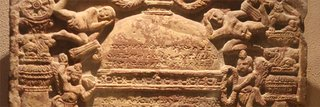 image of Mathurā: The Archaeology of Inter-Religious Encounters in Ancient India