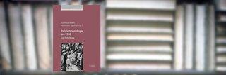 image of Religionssoziologie um 1900 – Klassiker neu gelesen