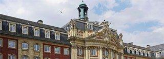image of Angebotene Lehrveranstaltungen an der WWU Münster für CERES-Studierende