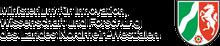 NRW_miwf_logo.png