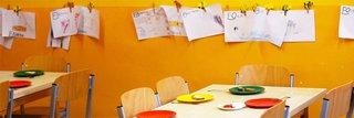 image of Lehrkräfte für religiöse Diversität fit machen