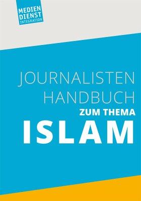 Handbuch_Islam.jpg