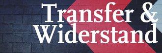 khk_concept_group_transfer_de.jpg