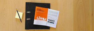 image of Practical Manual: How to deal with Religious Diversity in Refugee Homes?