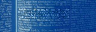 image of Neue Online-Vortragsreihe zu Religion und Metaphern startet