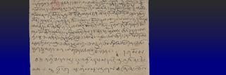 image of Law and Slavery on the Silk Road: How did Buddhist Monks and Nuns participate in the Slave Trade?