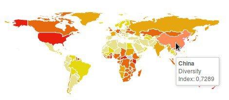 diversity_map_screenshot_big.jpg