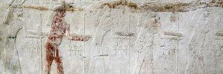 image of Öffentlicher Abendvortrag von Prof. Dr. Jan Assmann: Bilderangst in Ägypten und Israel