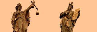 image of Lunchbox Lecture: Sollenskonflikte: Wer bestimmt/e, was im staatlichen Recht als Religion/Glauben anerkannt wird/wurde?