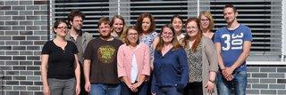 image of Fit in religiöser Vielfalt! - Studierende entwickeln Weiterbildungskonzepte für Stadtverwaltung