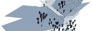 image of Podiumsdiskussion: Würde im Stadtraum – die Nordstadt im Dialog