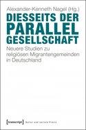 2012 Nagel Diesseits der Parallelgesellschaft.jpg