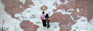 image of Infoveranstaltung Auslandsstudium und Praktika