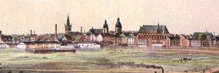 image of Religiöse Vielfalt in Krefeld