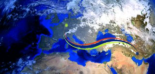 image of Erasmus + in Times of Pandemic: Online Lectures for the University of Shiraz