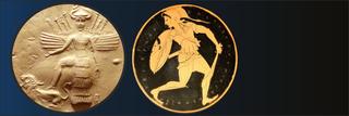 image of Neues Lehrforschungsprojekt im Sommersemster 2021: Antike Religionskontakte zwischen Ost und West