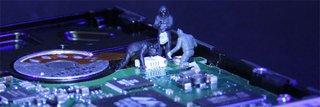 image of Einschränkungen bei IT-Diensten wegen Cyberangriff auf Ruhr-Universität Bochum