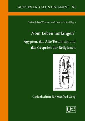 Cover Vom Leben umfangen 2014.jpg