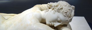 image of Sleep in Classical, Late and Eastern Antiquity. A Comparative Inquiry