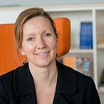 image of Dr. Barbara  Roggema