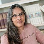 image of Dr. Ophira Gamliel