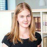 image of Ayleen Winkler B.A.