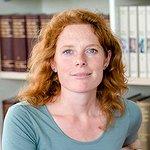 image of Dr. Maren Freudenberg