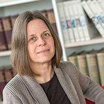 image of Prof. Dr. Marion Eggert